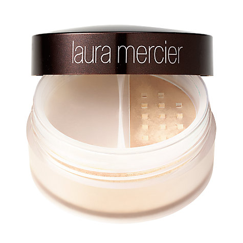 Buy Laura Mercier Mineral Powder SPF15 Online at johnlewis.com