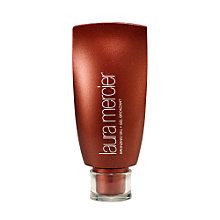 Buy Laura Mercier Bronzing Gel Online at johnlewis.com