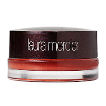 Buy Laura Mercier Lip Stain Online at johnlewis.com