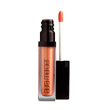 Buy Laura Mercier Lip Glacé Online at johnlewis.com