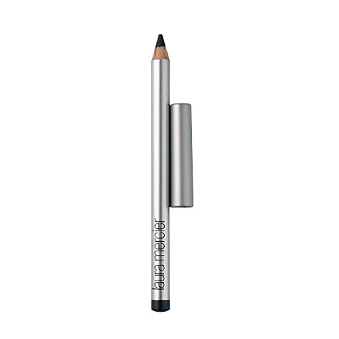 Buy Laura Mercier Kohl Eye Pencil Online at johnlewis.com