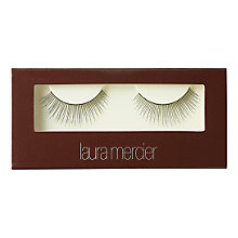 Buy Laura Mercier Full Faux Eyelashes Online at johnlewis.com