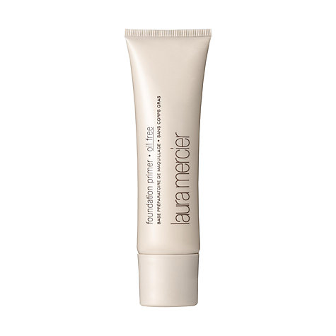Buy Laura Mercier Foundation Primer - Oil Free Online at johnlewis.com