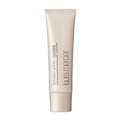 Buy Laura Mercier Foundation Primer - Hydrating Online at johnlewis.com