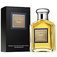 Buy Aramis 900 Eau de Cologne Online at johnlewis.com