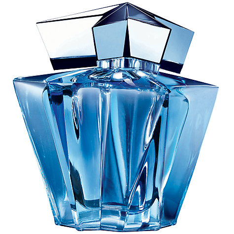 Easter eggs anyone...? Angel by Thierry Mugler The Perfumed Dandy's Scented Letter