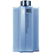 Buy Thierry Mugler Angel Body Lotion Online at johnlewis.com