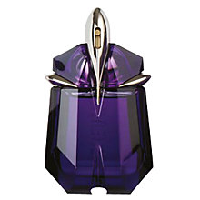 Buy Thierry Mugler Alien Eau de Parfum Natural Spray, 30ml Online at johnlewis.com