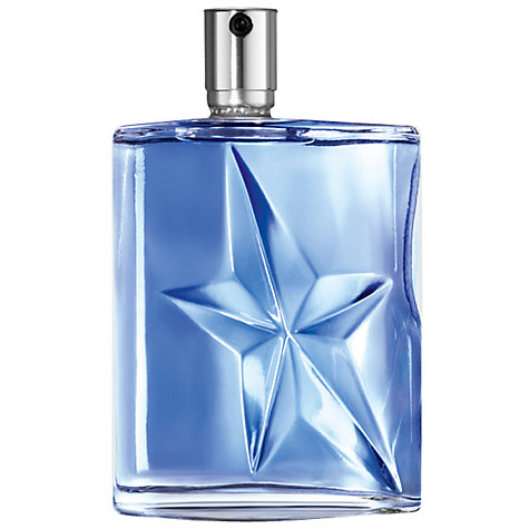 Buy Thierry Mugler A*Men Eau de Toilette Refill Online at johnlewis.com