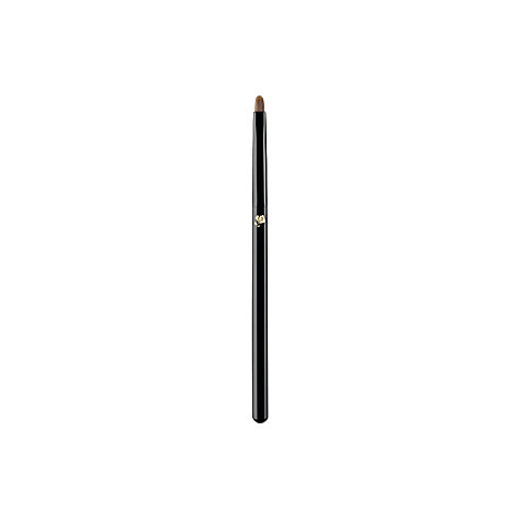Buy Lancôme Pinceau Eyeliner 02 Online at johnlewis.com