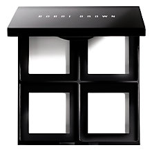 Buy Bobbi Brown 4-Pan Palette Online at johnlewis.com