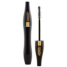Buy Lancôme Hypnôse Waterproof Mascara Black Online at johnlewis.com
