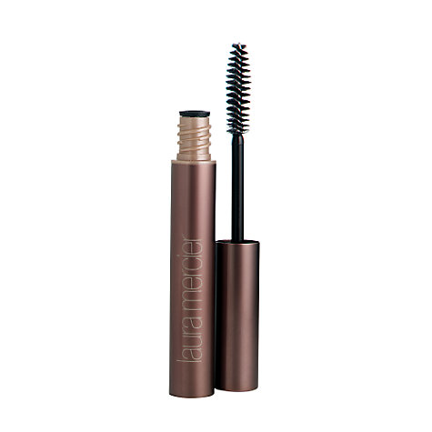 Buy Laura Mercier Eye Brow Gel Online at johnlewis.com