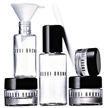 Buy Bobbi Brown Empties Online at johnlewis.com