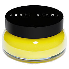 Buy Bobbi Brown Extra Balm Rinse Online at johnlewis.com