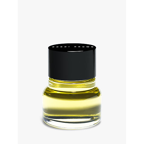 Buy Bobbi Brown Extra Face Oil Online at johnlewis.com