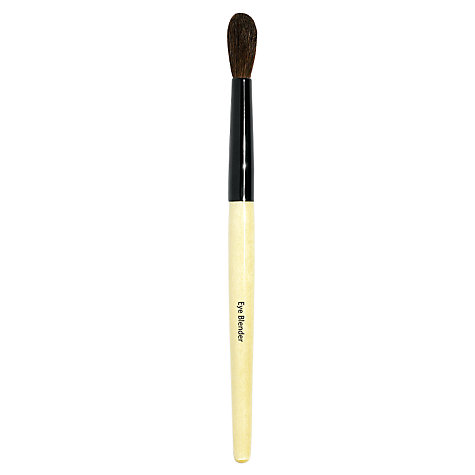 Buy Bobbi Brown Eye Blender Brush Online at johnlewis.com