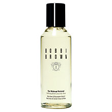 Buy Bobbi Brown Eye Makeup Remover Online at johnlewis.com