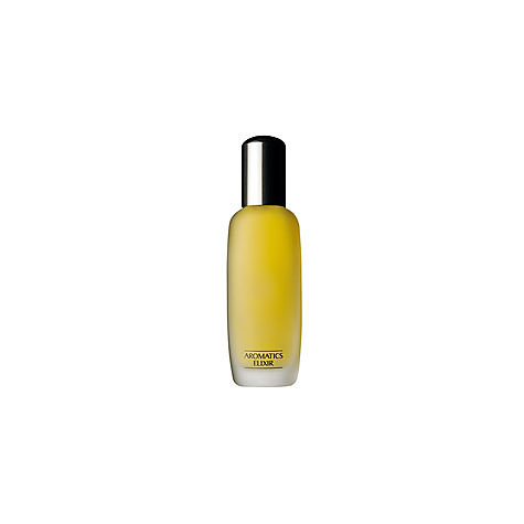 Buy Clinique Aromatics Elixir Eau de Toilette, 45ml Online at johnlewis.com