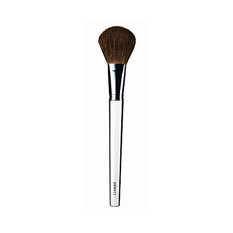 Buy Clinique Blush Brush Online at johnlewis.com