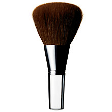 Buy Clinique Bronzer Brush Online at johnlewis.com