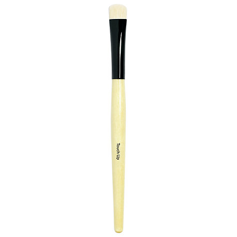 Buy Bobbi Brown Touch Up Brush Online at johnlewis.com