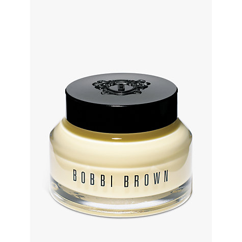 Browse and compare Bobbi Brown Makeup prices on PriceCheck, your leading Bobbi Brown Makeup price comparison guide in South Africa BLACK FRIDAY .