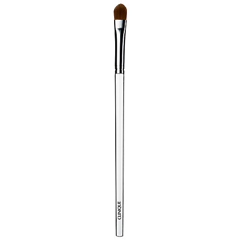 Buy Clinique Concealer Brushed Online at johnlewis.com