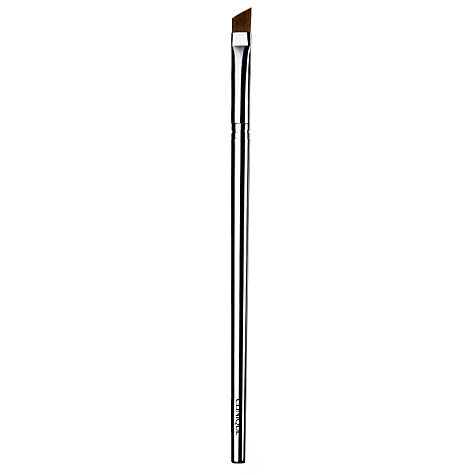 Buy Clinique Eye Definer Brush Online at johnlewis.com
