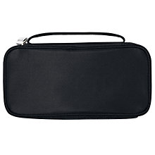 Buy Bobbi Brown Basic Brush Case Online at johnlewis.com