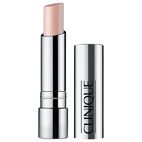Buy Clinique Repairwear Intensive Lip Treatment Online at johnlewis.com