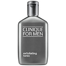 Buy Clinique Scruffing Lotion 2.5 - Normal Skin, 200ml Online at johnlewis.com