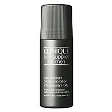 Buy Clinique Roll On Anti-Perspirant Deodorant, 75ml Online at johnlewis.com