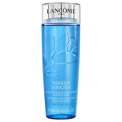 shop for Lancôme Tonique Douceur at Shopo