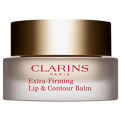 shop for Clarins Extra-Firming Lip and Contour Balm at Shopo