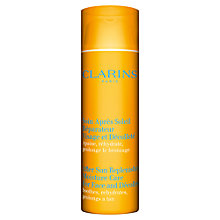 Buy After Sun Replenishing Moisture Care for Face & Décolleté Online at johnlewis.com