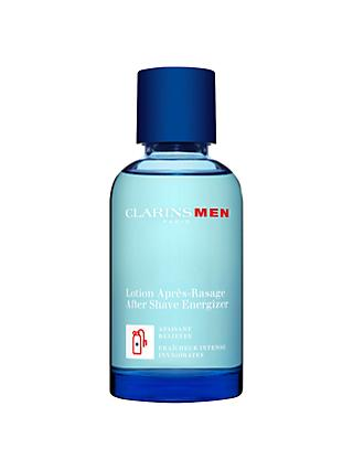 ClarinsMen Aftershave Energizer, 100ml