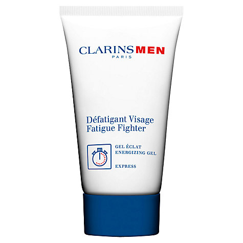 Buy ClarinsMen Fatigue Fighter Online at johnlewis.com