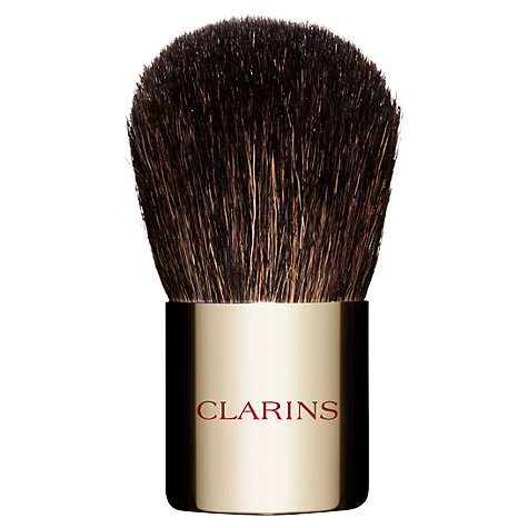Buy Clarins The Brush Online at johnlewis.com