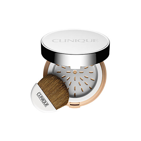 Buy Clinique Superbalanced Powder Makeup Online at johnlewis.com