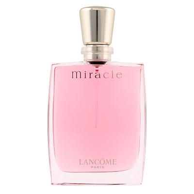 shop for Lancôme Miracle Eau de Parfum Spray at Shopo