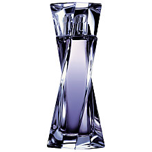Buy Lancôme Hypnôse Eau de Parfum Spray Online at johnlewis.com