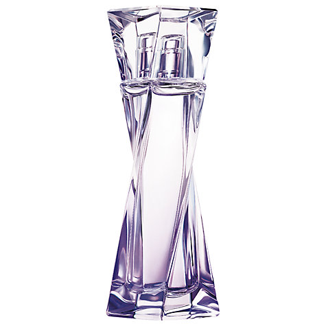 Buy Lancôme Hypnôse Eau de Toilette Online at johnlewis.com
