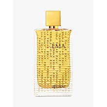 Buy Yves Saint Laurent Cinema Eau de Parfum Natural Spray, 50ml with Luxury Beauty Crackers Online at johnlewis.com