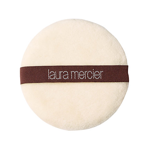 Buy Laura Mercier Velour Puff Online at johnlewis.com