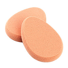 Buy Laura Mercier 4-pack sponges Online at johnlewis.com