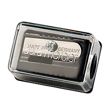 Buy Laura Mercier Sharpener Online at johnlewis.com