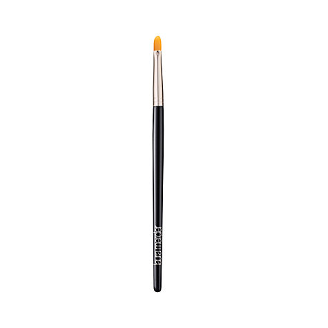 Buy Laura Mercier Secret Camouflage Brush - Long Online at johnlewis.com