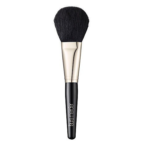 Buy Laura Mercier Powder Brush - Travel Online at johnlewis.com