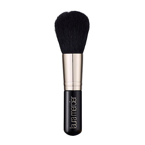 Buy Laura Mercier Blending Brush Online at johnlewis.com
